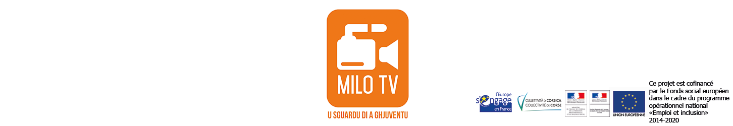 MiLo TV